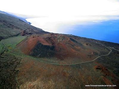el-hierro-volcan-de-orchilla