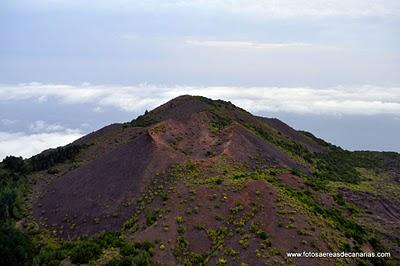 el-hierro-volcan-de-tanganasoga