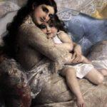 Emile Munier, retratos de maravilloso amor
