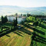 Paisajes de la Toscana Italiana: Calma en fotos