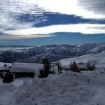 Tecnicas de fotografia: Fotos en la nieve