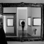 Gilbert Garcin, fotografias que cuentan historias