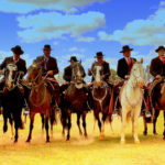 Fotos de caballos, compañero inseparable del gaucho