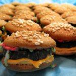 Fotos artísticas de alimentos, arte y placer