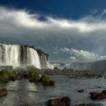 Los mejores paisajes del mundo