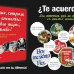 Repasando la historia de la publicidad en España