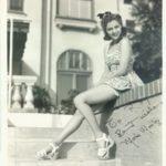 Maria Montez, la Reina del Technicolor