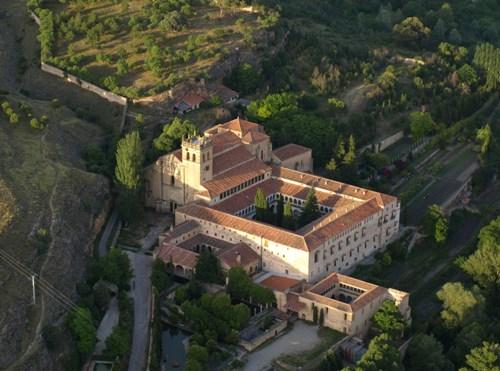 monasterio-de-el-parral-segovia