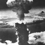 Fotos Historicas: el bombardeo de Hiroshima y Nagasaki