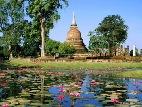 naturaleza-en-tailandia