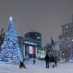 Navidad, dulce e irresistible tentación