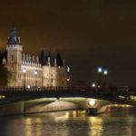 Paisajes del mundo: Fotos de Paris