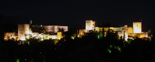 panoramica-de-la-alhambra