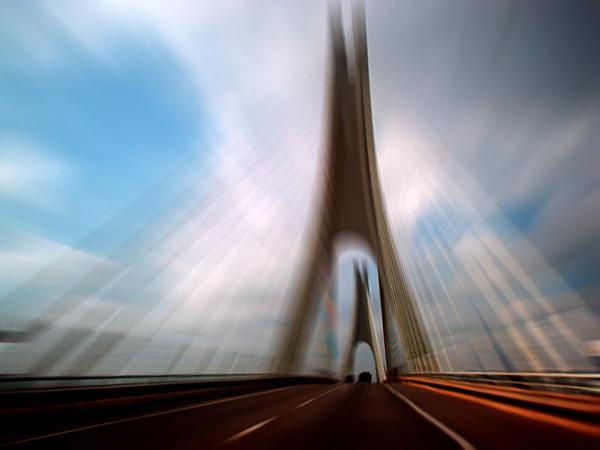 Puente de Ayamonte