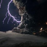 Las mejores fotos de noticias del 2010 según National Geographic