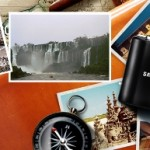 Las cámaras digitales de fotos de Samsung