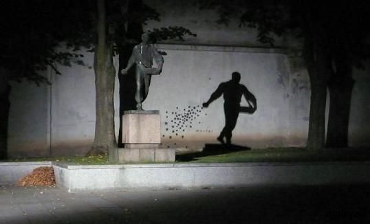 sembrador-de-estrellas-de-noche