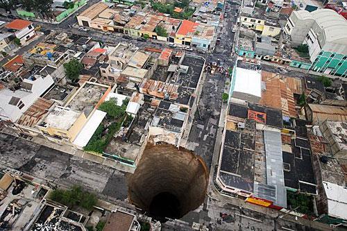 sima-gigante-en-guatemala