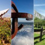 Escapando de la rutina en Euskadi