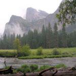 Fotos del Parque Nacional de Yosemite
